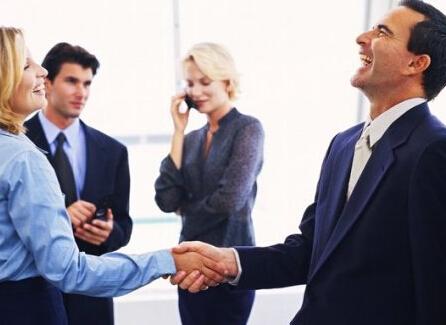 点击率提升,客户的成单率大大提升