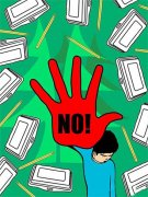 """聚卓:企业是时候对低效、烧钱网络营销说""""不""""了"""