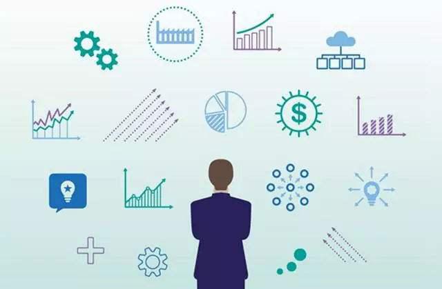 网络营销_数据分析