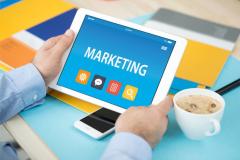 短视频的营销价值有哪些?