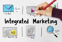 短视频领域带来的营销转变有哪些