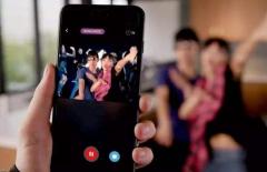 短视频领域的五大常见问题